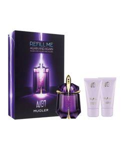 Mugler | Alien Eau De Parfum Set 170.00 Value