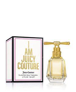 Juicy Couture   I Am Eau De Parfum