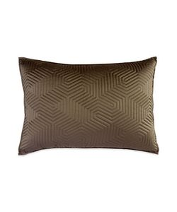 DKNY | Helix Quilted Sham