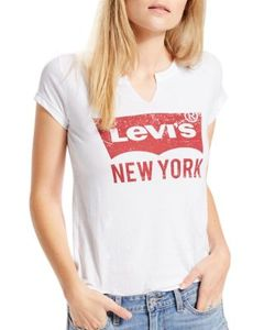 Levi's | Outlet Nyc Short Sleeve Tee