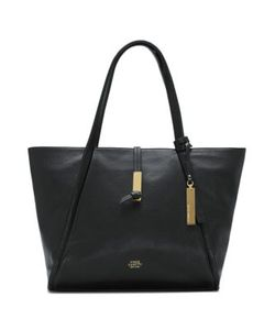 Vince Camuto | Reed Small Leather Tote