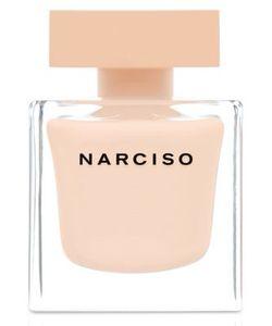 Narciso Rodriguez   Narciso Poudree Eau De Parfum/3 Oz.
