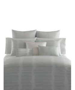 Vera Wang | King Sheet Set