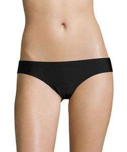 Honeydew Intimates | Three-Pack Solid Panty Set