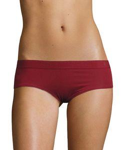 DKNY | Solid Panty