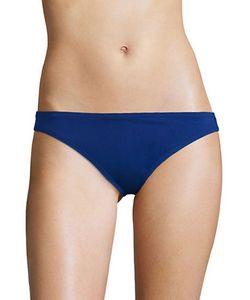 Michael Kors | Solid Bikini Bottom