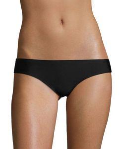 Honeydew Intimates | Hipster Panties