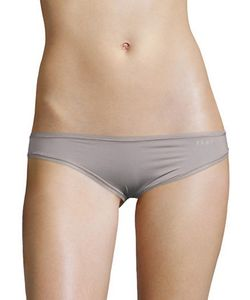 DKNY | Mesh-Trimmed Hipster Panties