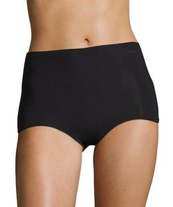 DKNY | High-Waisted Panties
