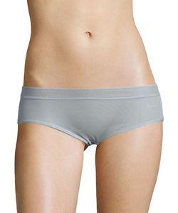 DKNY | Mesh Hipster Panties