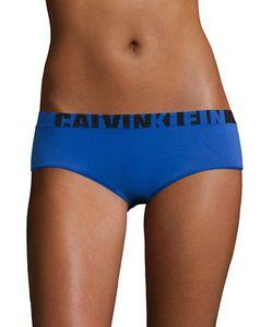 Calvin Klein | Stretch Logo Hipster Panties