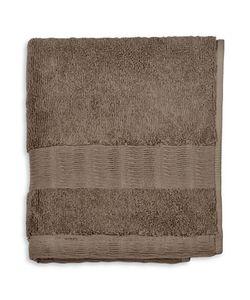 DKNY | Mercer Wash Cloth