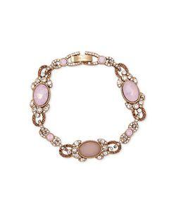 Jenny Packham | Stone Flex Bracelet