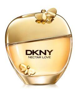 Donna Karan | Nectar Love Eau De Parfum Spray