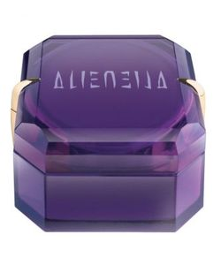 Mugler | Alien Prodigy Body Cream/6.7 Oz.