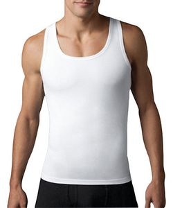 SPANX | Compression Sleeveless Undershirt