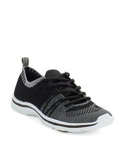 AK Anne Klein | Weekend Knit Sneakers