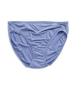 Jockey | French Cut Panties