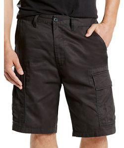 Levi's | Carrier Twill Cargo Shorts