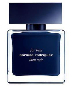 Narciso Rodriguez   For Him Bleau Noir Eau De Toilette Spray/1.7 Oz.