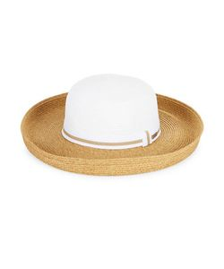 Betmar | Two-Tone Hat