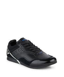 Diesel | V-Diction Low-Top Sneakers