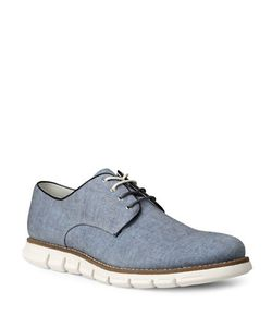 GBX | Haste Alfred Oxfords