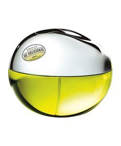 DKNY | Be Delicious Eau De Parfum Spray