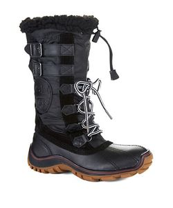Pajar | Adrianna Snow Boots