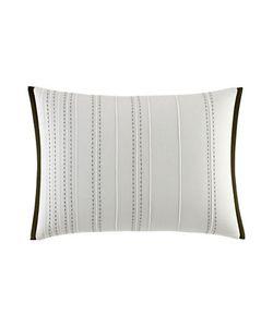 Vera Wang | Dragonfly Wing Breakfast Decorative Pillow