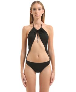 La Perla | Cutout One Piece Swimsuit