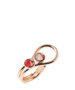 GIULIANA MANCINELLI | Mocker Ring