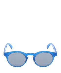 Italia Independent | I-I 926 Glossy Sunglasses