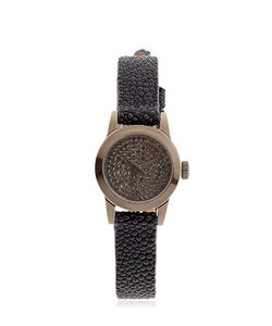 Christian Koban | Cute Black Diamonds Stingray Watch