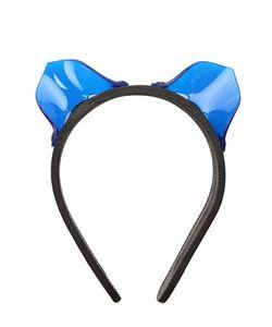 Fleet Ilya | The Cat Ear Headband