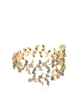 Joanna Laura Constantine | Flutter Collection Forearm Bracelet