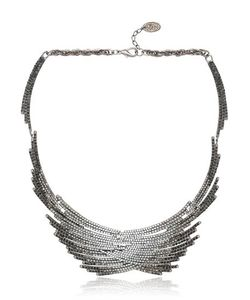 Joanna Laura Constantine | Flutter Collection Necklace
