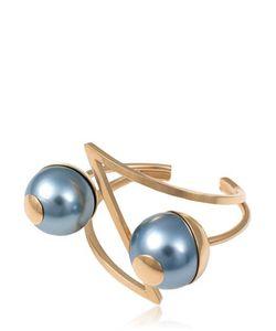 Leivankash | Mata Cuff Bracelet