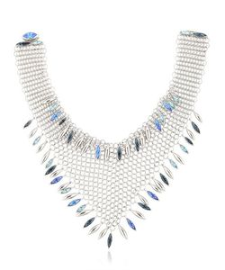 Simon Harrison | Special Edition Minerva Necklace