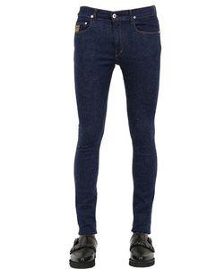 April77 | 16cm Joey Stretch Cotton Denim Jeans