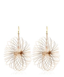 Rosantica | Cosmo Pearl Earrings