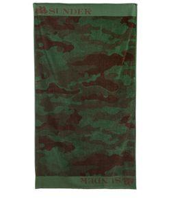 Sundek | Marion Beach Towel