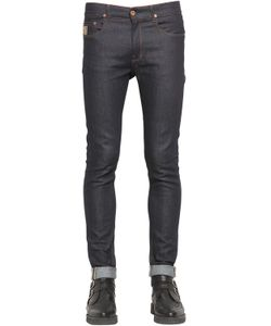 April77 | 16cm Joey New Overdrive Denim Jeans