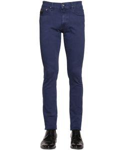 April77 | 16cm Joey Skinny Stretch Denim Jeans