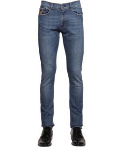 April77 | 16cm Ronnie 70 Skinny Denim Jeans