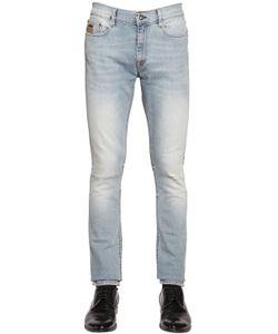 April77 | 16cm Bonham Snare Skinny Denim Jeans