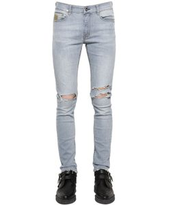 April77 | 16cm Joey Relic Ashbury Denim Jeans