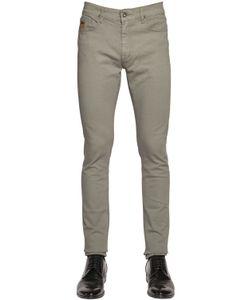 April77 | 16cm Joey Army Skinny Denim Jeans