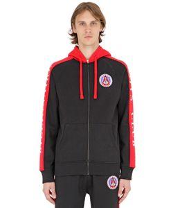 Billionaire Boys Club | Approach Landing Hooded Sweatshirt