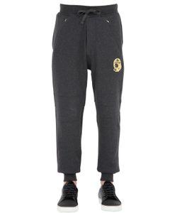 Billionaire Boys Club | Cotton Blend Jogging Pants